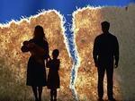 Ist Patchwork das Familienmodell der Zukunft?