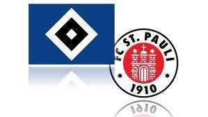 iPhone Fan Apps für den HSV und St. Pauli.