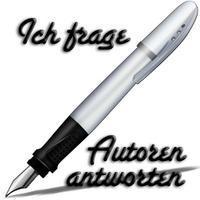 Heute frage ich: Holger Weinbach, Anja Tonk und Volker Bätz