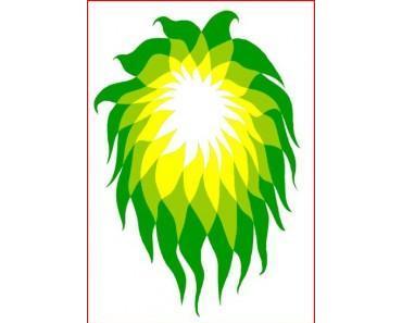 BP-Kritiker tot in der Wanne…