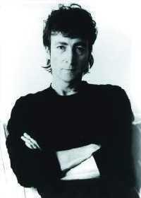 Tribute Konzert für John Lennon