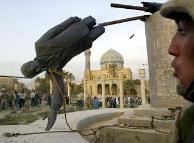 Das Ende des Irak-Krieges?