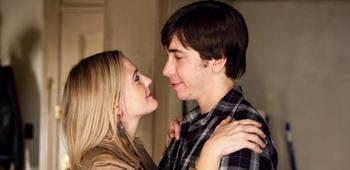 Filmkritik zur Fernbeziehungskomödie 'Verrückt nach dir'