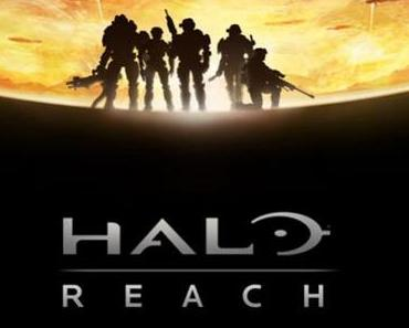 Halo Reach: 2 Multiplayervideos