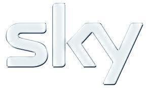 Sky bringt 3D Live Angebote