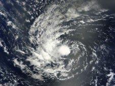 Atlantik aktuell: Hurrikan IGOR verschont wahrscheinlich die karibischen Inseln & potentieller Sturm JULIA