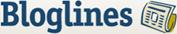 Bloglines endet am 01.10.2010