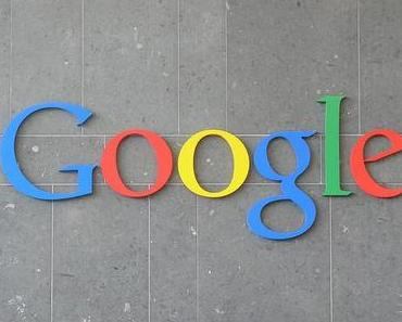 Lex Google