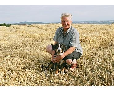 Durchbruch für Tierschutz in der Hundezucht?