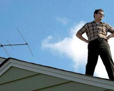 A Serious Man- ab 13. August auf DVD/Blu-ray