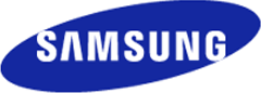 Samsungs Coup