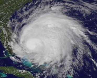 Hurrikan IRENE: Aktuelle Nachrichten von der US-Ostküste (Maryland, North Carolina, Virginia, New York, New Jersey)