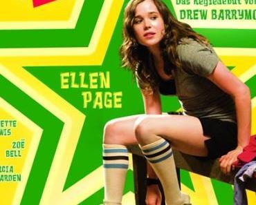 Symms Kino Preview: Roller Girl