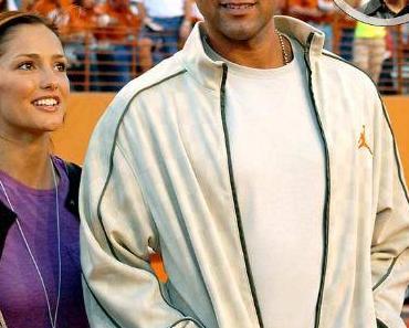 Minka Kelly und Derek Jeter haben sich getrennt