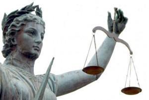 Verbrechen gegen die Menschlichkeit verjähren nicht