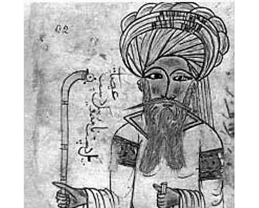 Islamische Philosophie - 4. Teil