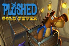 "Blacksmith Games kündigt neues Spiel ""Plushed Gold Fever"" an"