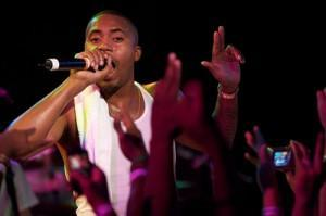 """Nas – """"You Don't Know"""" [Audio]"""