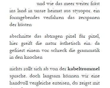 140. Sprachforscher und Erfinder