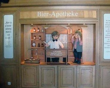 Bierapotheke