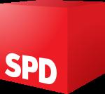 Die geborgte Stärke der SPD