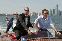 Filmkritik zu 'Freunde mit gewissen Vorzügen'