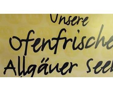Fun in Füssen