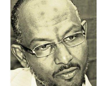 Sami El-Haj – Ich habe mehr als 200 Verhöre unter Folter erleiden müssen.