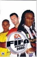Der große FIFA-Check