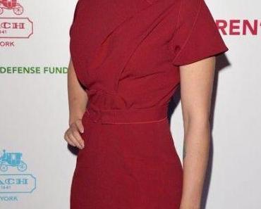 (Angebliche) Nackfotos von Scarlett Johansson im Internet