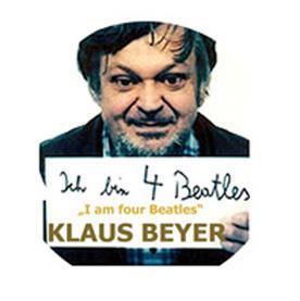 News von Klaus Beyer
