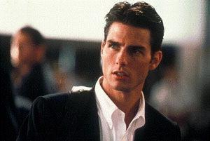 Filmtipp | Jerry Maguire - Spiel des Lebens