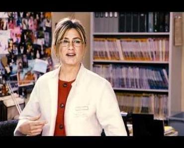 'Meine erfundene Frau' Filmkritik
