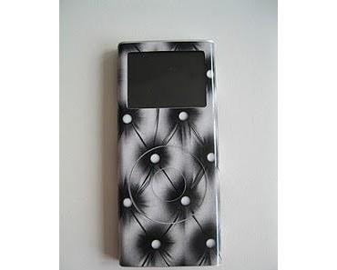 Design Skins iPod Nano 2.Generation