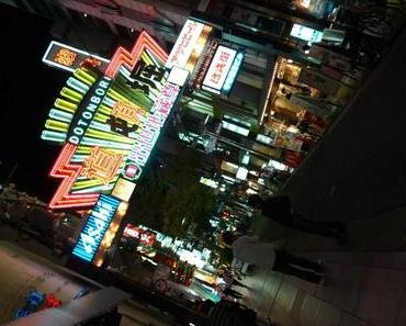 Osaka Fotos