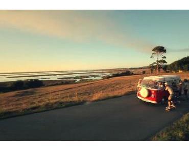 LGC: Endless Roads (Trailer)
