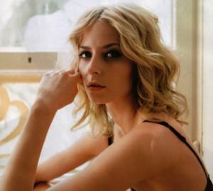 """Supermodel Eva Padberg sucht """"Das perfekte Model"""" auf VOX"""