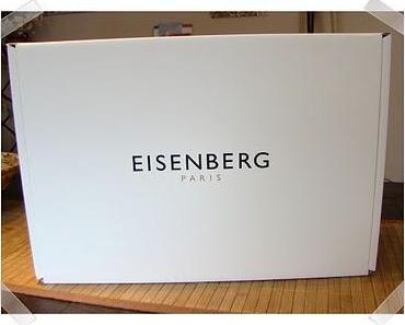 Produkttest: Eisenberg Paris