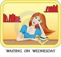Waiting on Wednesday #22