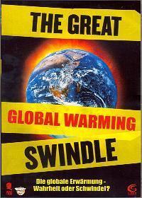 CO2- die Königsdisziplin