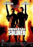 Universal Soldier: Neuauflage als TV-Serie in Planung