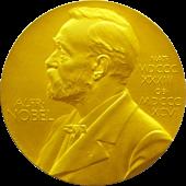 Nobelpreis für Medizin an Immunologen