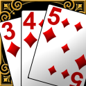 Gin Rummy – Sehr schönes und beliebtes Kartenspiel