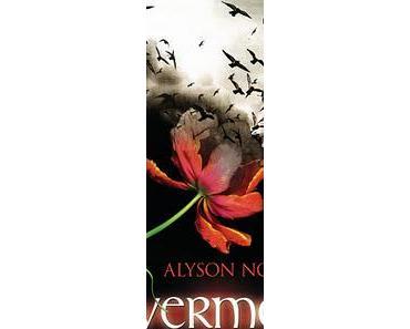 Evermore von Alyson Noël wird verfilmt