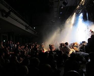 Denovali Swingfest 2011