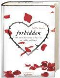 -Rezension- Forbidden : Tabitha Suzuma