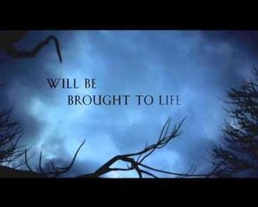 US Trailer und Kinostart von 'The Raven'