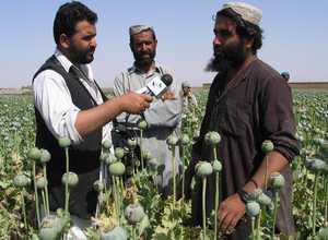 US-NATO erzielt weiteren Erfolg im Afghanistan-Krieg