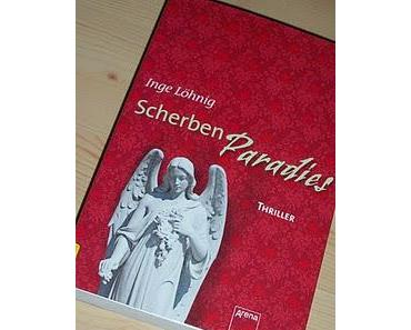 "[REZENSION] ""Scherbenparadies"""