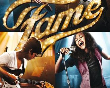 [Review] Fame